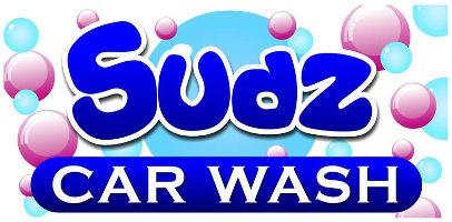 Sudz Car Wash - Home
